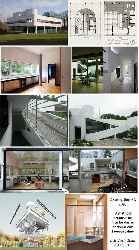 jaas-interior_design_analysis_Villa_Savoye
